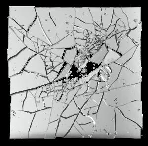 Shattered-Plate-Glass.I09.2k