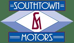 http://bamaautoglass.net/wp-content/uploads/2019/10/southtown.png