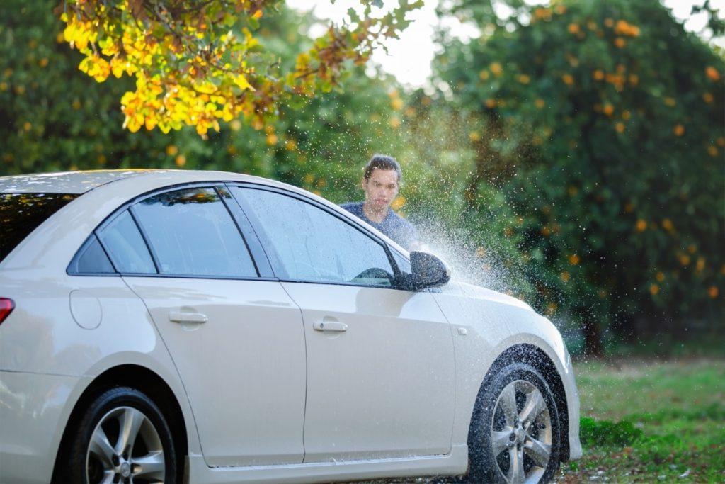 water-white-green-leaves-white-car-washing-car-man-washing-car-washing-car-by-hand_t20_yw9L89