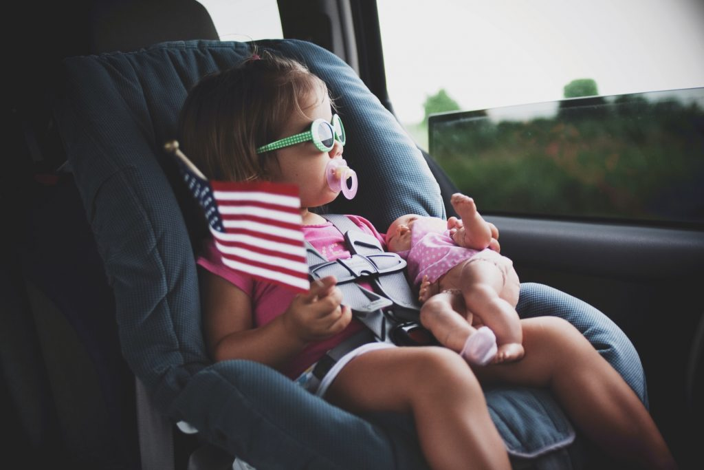 ready-for-the-fourth-of-july_t20_NQXep2