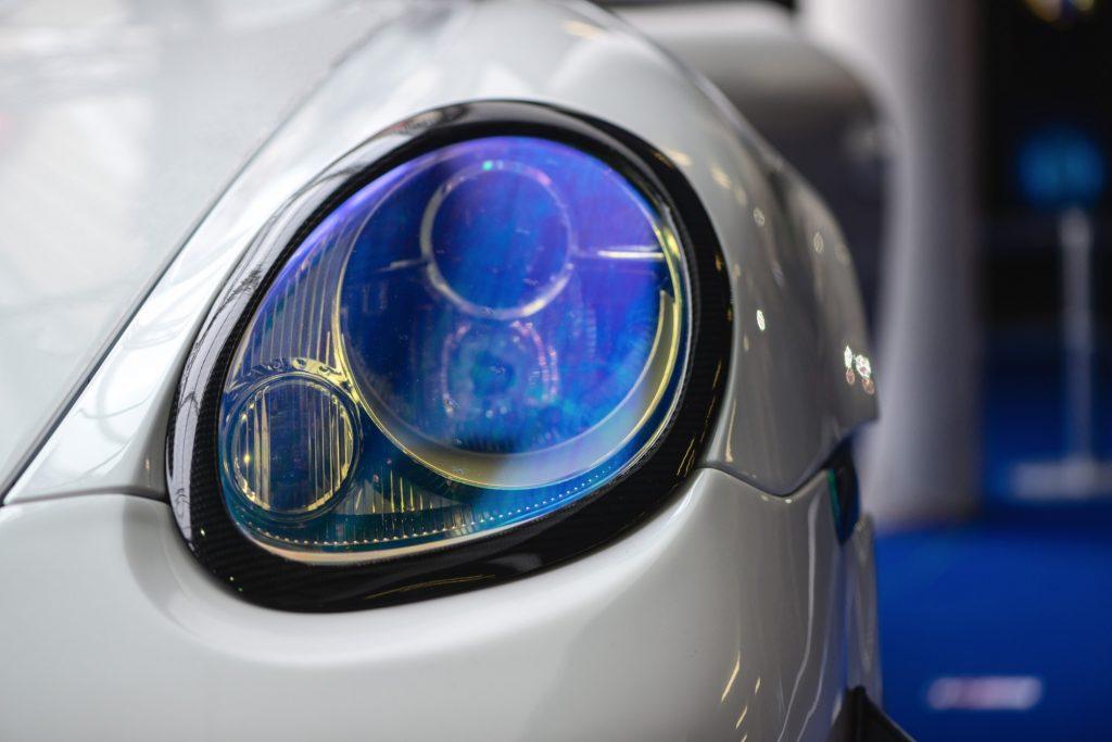 car-headlight-with-backlight-exterior-detail-white-color-car-detail-car-light-vehicle-automobile_t20_P1r88J
